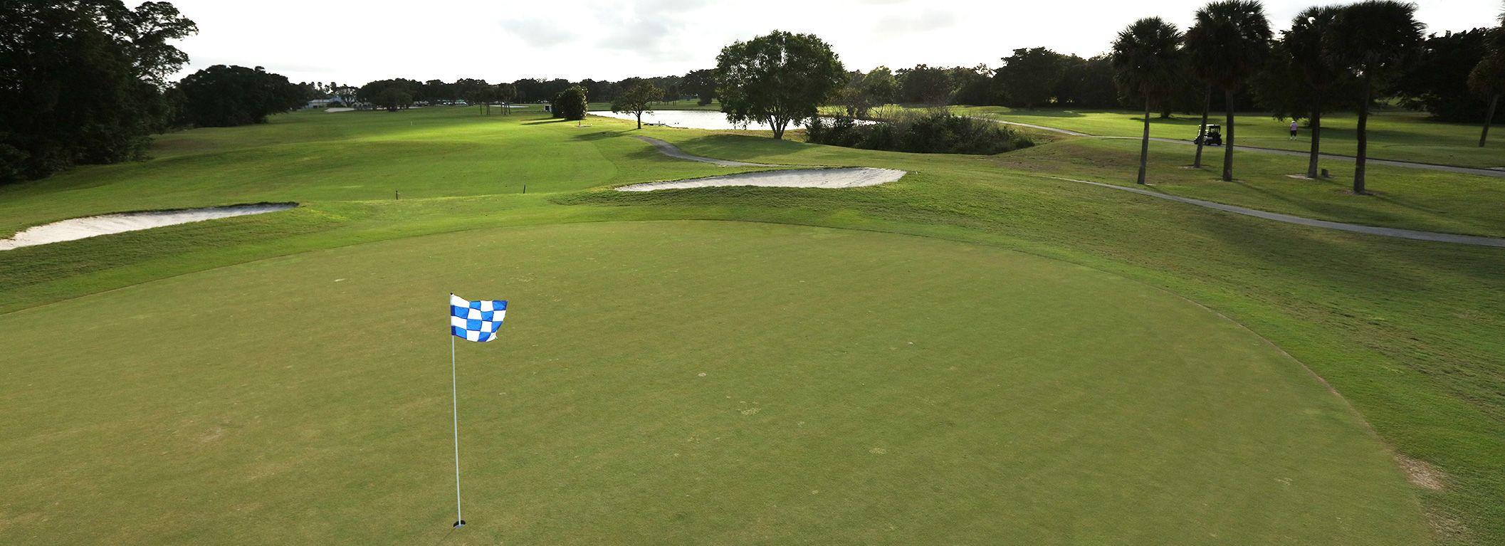 Welcome To Delray Beach Golf Club Delray Beach Golf Club